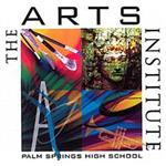 Arts Institute Logo