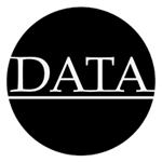 Data Academy Logo