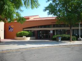Cathedral City Elementary