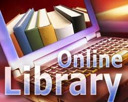 Click to read books online