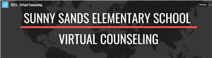 SSES Virtual Counseling