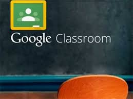 Using Studentvue to Access Class Schedule and Google Classroom Codes