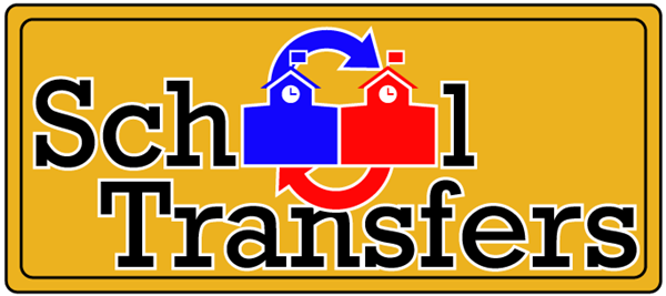 Intra-District Transfer Request