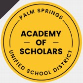 Academy of Scholars - After School Tutoring Help