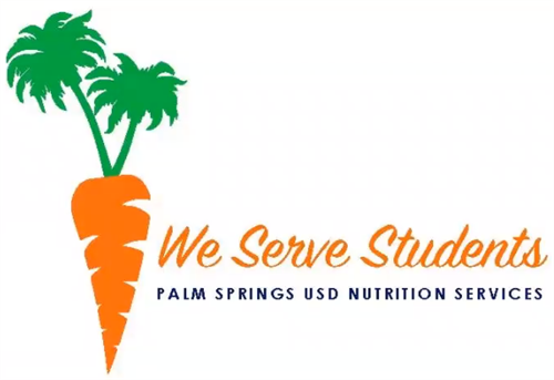 PSUSD Nutrition Services