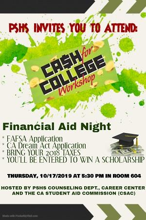 fafsa_night