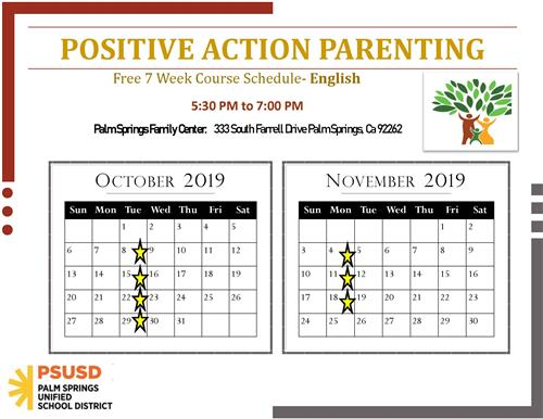 Positive Action2
