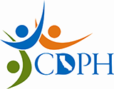 CDPH Provides Safe Halloween Guidelines