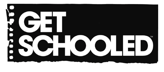 Get Schooled / About