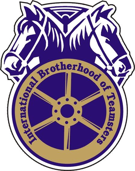 Teamsters Local 911