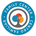 Family Engagement Center